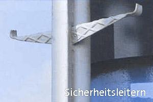 Sicherheitsleitern_vorschau